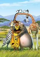 Madagascar2cine-300a