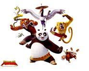 Kung fu panda27