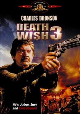 Death wish3