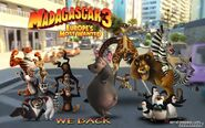 Madagascar-3-europes-most-wanted-movie-wallpaper-5