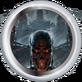 Ataque de los Terminators
