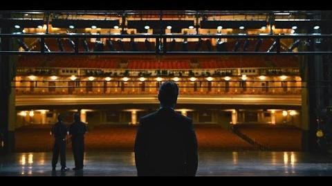 STEVE JOBS - El guion de Steve Jobs