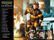 Max1016447345-backdraft inlay