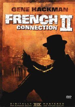 French-connection-2
