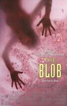 215px-The Blob (1988) theatrical poster