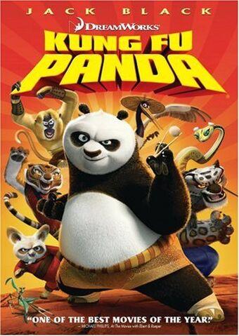 Archivo:Kung-Fu-Panda-2008-Hindi-Dubbed-Movie-Watch-Online.jpg