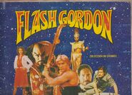 Album-figuritas-flash-gordon-1980- MLA-F-129769429 9490