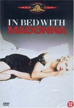 In-Bed-with-Madonna-(Madonna-Truth-or-Dare)--DVD-