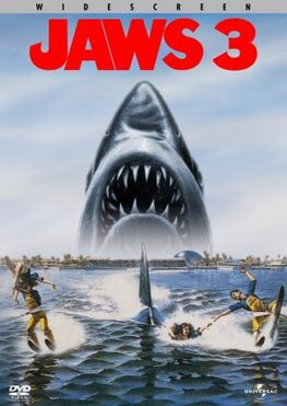 Jaws3-d