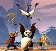 2008 kung fu panda 005