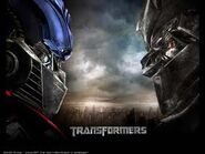 Imagestransformers