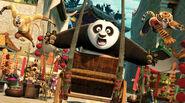6640-2011-kung-fu-panda-2-wallpaper
