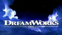 Dreamworks596788