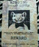 Stuart-Little-1999-movie-props
