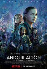 Netflix-publica-el-trailer-de-Aniquilacion-la-odisea-interplanetaria-de-Natalie-Portman portrait