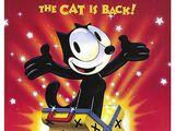 El Gato Félix: La Película