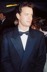 TomHanks1989