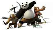 2011-kung-fu-panda-2-hd-2704-1
