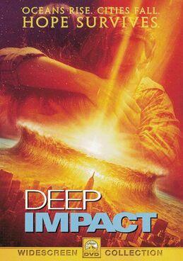 Deep-Impact-DVD