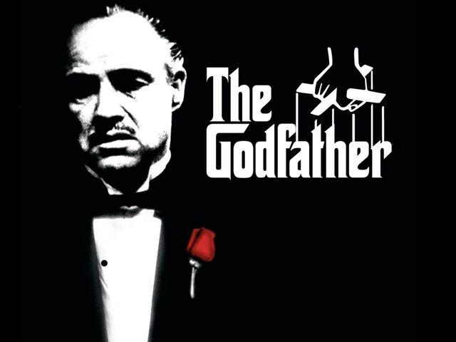 Archivo:Godfather001.jpg