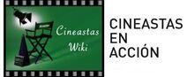 Cineastas en Accion