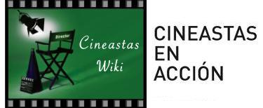 Archivo:Cineastas en Accion.JPG