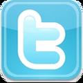 Miniatura de la versión de 21:33 21 may 2013