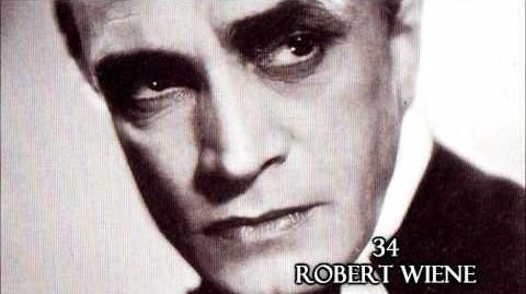 Los 100 Mejores Directores de Cine