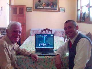 Archivo:Rene y yo.jpg