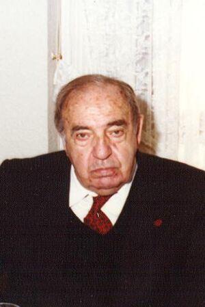 Julio-alejandro