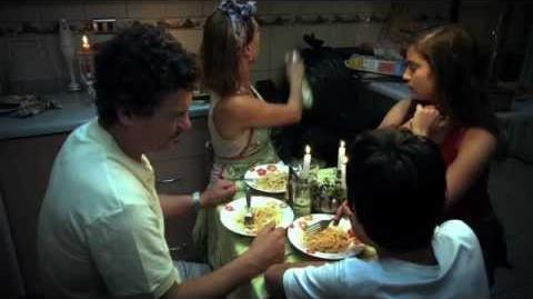 Trailer Oficial VACACIONES EN FAMILIA