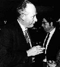 Aldo francia