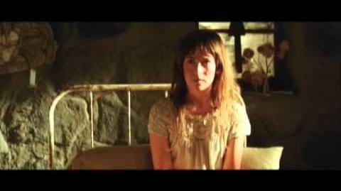 Desierto Sur (2008)