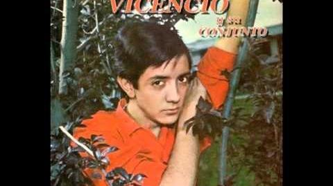 Morir un poco cover de Nano Vicencio