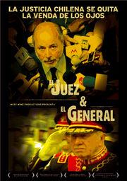 Juzgeneral