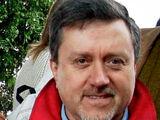 Gustavo Letelier