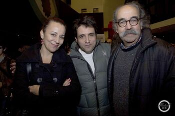 Alejandra-Carmona-Tebo-Diaz-Carlos-Flores