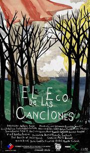 EcoCanciones