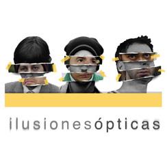 Ilusiones