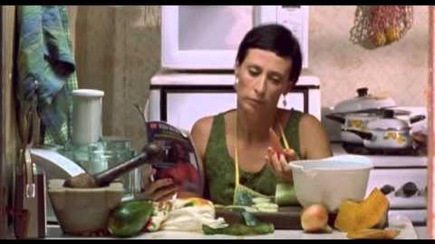Sexo con Amor - (Filme Chileno Completo - 2003)