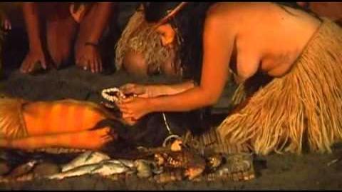 Chinchorro: 3.000 años antes que Tutankamón