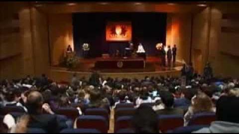 El Opus Dei en Chile Una Cruzada Silenciosa (Completo)