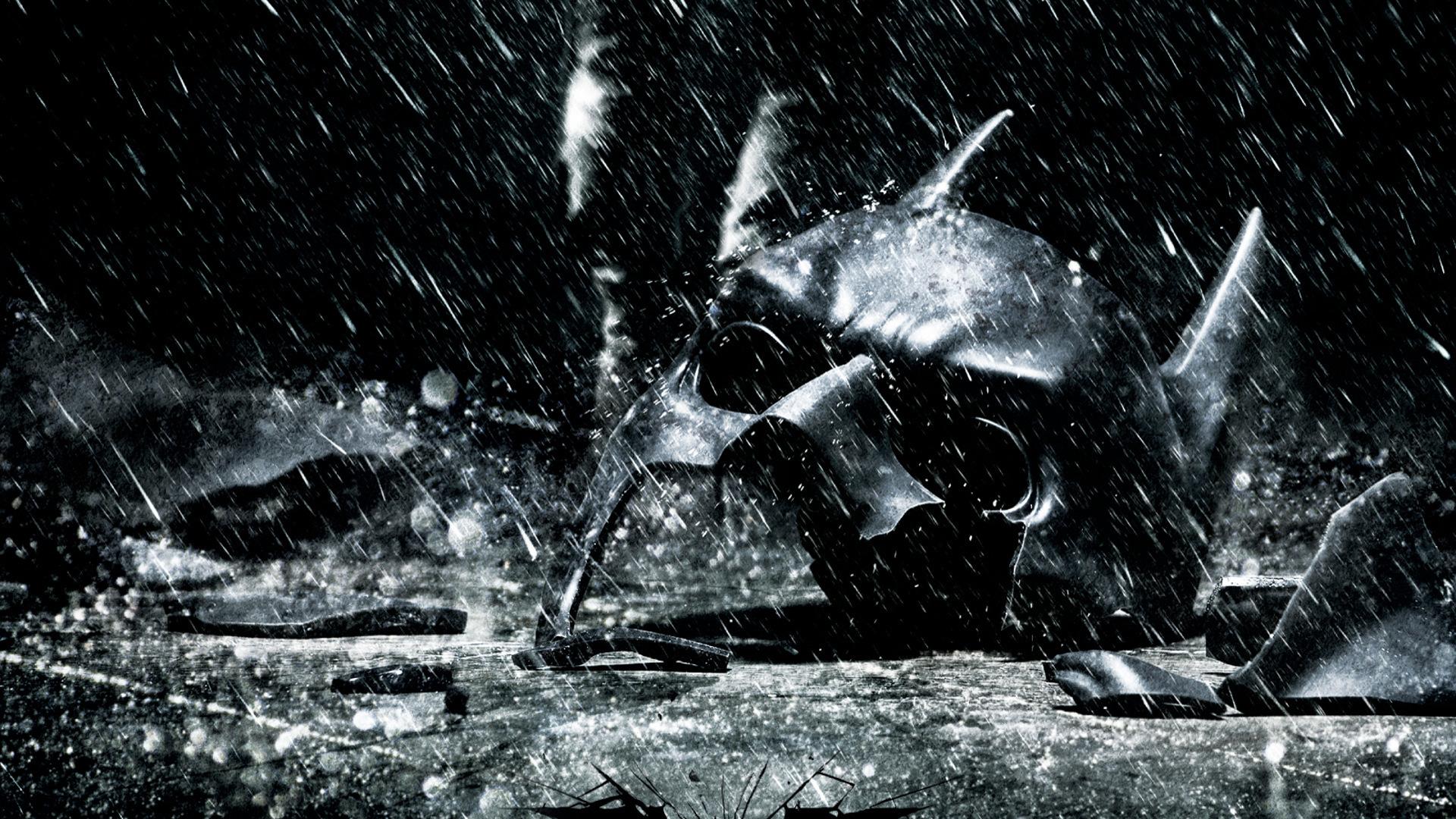 Imagen - The-Dark-Knight-Rises-Wallpaper-HD-1080p-4.jpg ...
