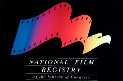FilmRegistryLogo