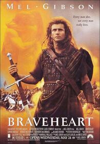 Braveheart-898928745-large