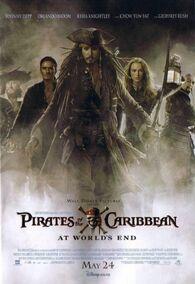 Piratas del Caribe En el fin del mundo Piratas del Caribe 3-210557633-large