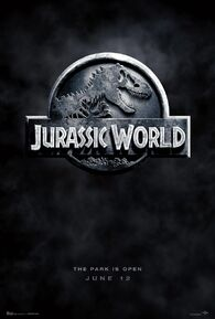 Jurassic World-330260664-large