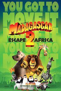 Madagascar 2-894253190-large