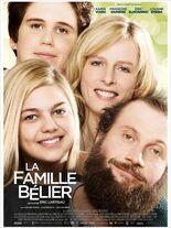 La familia B lier-877695557-large