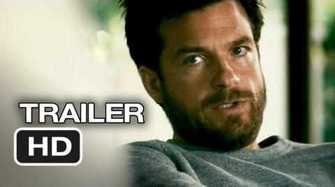 Disconnect Official Trailer 1 (2013) - Jason Bateman Movie HD